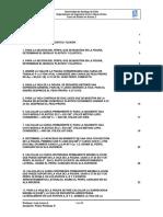 GuiaFlexi_n.pdf
