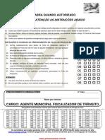 PAMF.pdf