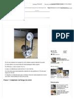 DIY - Mini Belt Sander_ 5 Passos (com Fotos).pdf