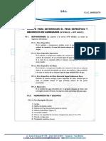 04.PESOS ESPECIFICOS.doc
