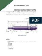 48137800-DISENO-DE-EJE-DE-TRANSMISION-DE-POTENCIA-daniel.docx