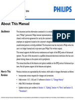 EPIQ Series Service Manual