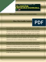 Mtra. Rita Castillo Contreras.docx