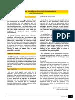 Lectura Módulo 09- Clases de Párrafo y El Párrafo Introductorio
