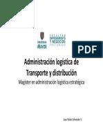 Transporte y distribución UMayor MM v1 [Modo de compatibilidad].pdf