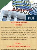 Finanzas Expo.2