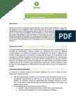 171101 Oxfam-TDRs Consultation Team Building Et Planification Stratégique (1)