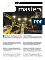 drillmastr.pdf