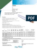 RG7OCR 0_6 1 kV.pdf