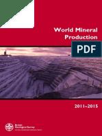 WMP_2011_2015