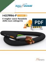 H07RN-F TITANEX.pdf