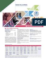 Psicologia PDF 2016