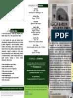 Boletim 466 - Frente (1)