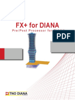FX4DPrintVersion2