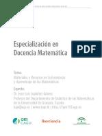 2_Materiales y Recursos en la Enseñanza.pdf
