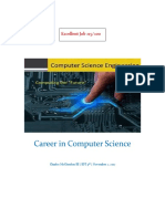 computer science  1 - charles mcclendon