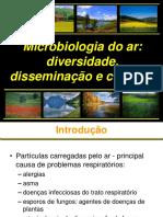 640_12 - Microbiologia Do Ar 2010.2