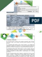 Formato Guía para el dearrollo del componente práctico 358012.pdf