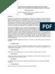 Formato Presentación Proyecto 2016 II