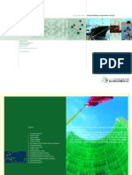 Annual Report 2006 English
