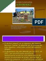 causas-y-efectos-del-alcoholismo1.ppt