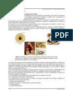 RESINAS DE INTERCAMBIO IÓNICO.pdf