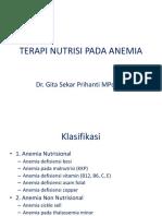 TERAPI_NUTRISI_PADA_ANEMIA.pptx