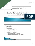 Apoo 05 Design