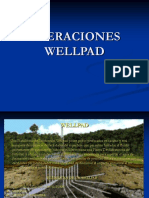OPERACIONES-WELLPAD