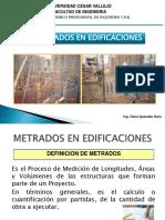 Ponencia Metrados-Estructuras.pdf