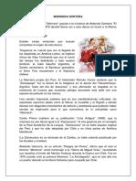MARINERA NORTEÑA.docx