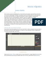 MOHO12 MANUAL(ESPAÑOL).pdf