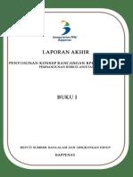 Buku_I_RPJMN_SDALH.pdf