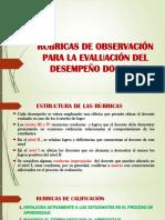 EVALUACION DEL DESEMPEÑO DOC.pptx