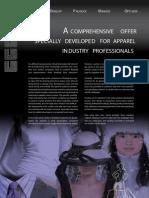 Lectra Fashion Brochure.pdf898