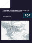 Dusan-Mihailovic-Paleolit-na-centralnom-Balkanu.pdf
