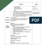 Exam Paper Discussion