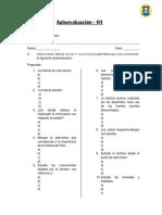 autoevaluacion historiaI.docx