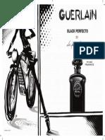 Guerlain Prn Black7 Dp 460x300 Uk
