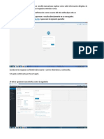Manual Para Sitio Web Profesores IED Los Alpes