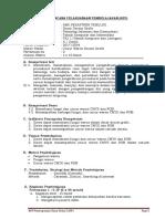 Rpp 3.2 Dasar Desain Grafis Kelas x Semester Gassal