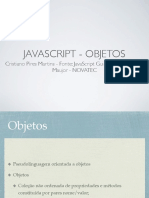 Javascript Aula03 Objetos 120316133948 Phpapp02