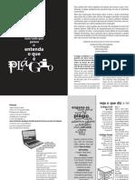 Cartilha_sobre_plagio_academico.pdf