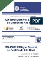 ISO-45001-2016-leonel.pdf