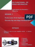 LAB_SEM 03.pptx