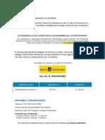 INFORMACIÓN DEL CURSO DE ITALIANO UNMSM 2017.docx