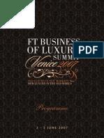 0_Luxury Brochure Final