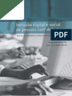 INCLUSÃO DIGITAL DE PESSOAS COM DEFICIÊNCIA.pdf