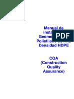 Manual Instalacion Geomembranas Ok