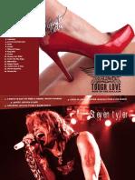 Aerosmith – Tough Love Best Of The Ballads.pdf
